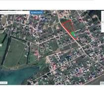 Продам участок 15 км Байкальского тракта, в Иркутске