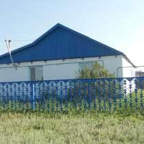Продается дом заречное Костанайский район Костанайская облас, в г.Костанай