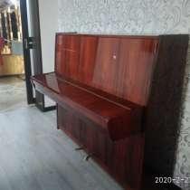 Продаю вы фортепьяно, в Астрахани
