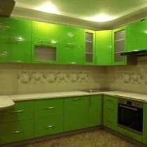 Кухни, в Сочи
