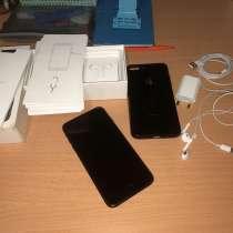 IPhone 7 Plus 128 Gb, в Барнауле