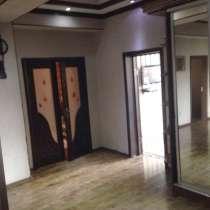 Продаю 4-комн. квартира, 160 кв. м. 84 мкр, в г.Душанбе