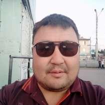 Азамат, 40 лет, хочет пообщаться, в г.Бишкек
