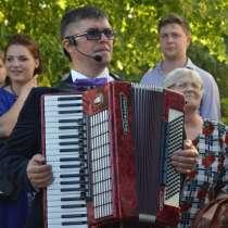 Show-gulianka-проведение праздничных мероприятий, в г.Минск