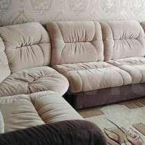 Продам диван, в Железногорске