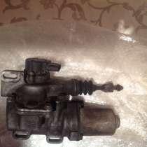Продам актуатор на а/м Тойота Аурис 2008 г дв 1,6 л, в Ростове-на-Дону