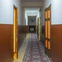 """Гостиница """"Friends"""", ул.Суюмбаева 142. Все для вашего комфор, в г.Бишкек"""
