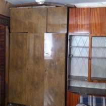 Аренда 3-комнатной квартиры, в Борисоглебске