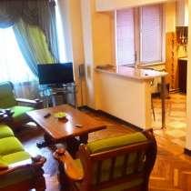 Ереван, Центр, красивая и уютная квартира, Studio, в г.Ереван