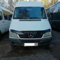 Продается Mercedes Benz Sprinter, в Санкт-Петербурге