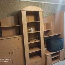Аренда квартиры, в Хабаровске