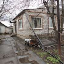 Дом в с. Глееватка, в г.Кривой Рог
