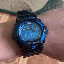 Часы g-shock protection, в Норильске