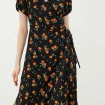 Платье, в Ярославле