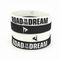 Браслеты Road to the Dream, в Саратове