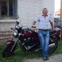 Сергей, 56 лет, хочет познакомиться – Сергей, 55 лет, хочет познакомиться, в Каневской