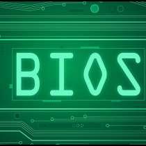 Обновление BIOS материнской платы, в г.Барановичи