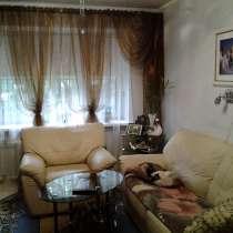 Мягкая мебель, в Москве