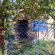 Продается дача в экологически чистом месте, в Таганроге