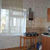 Продажа 3х к. квартиры напротив моря (порт), в г.Поти