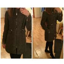Новое пальто, в г.Нарва