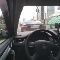 Автомобиль Lexus LS 460 в Москве, в Москве