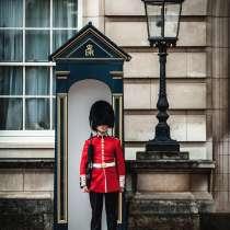 Услуги обучения: Английский язык по Скайпу!, в г.City of Westminster