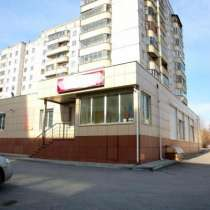 Меняю бизнес в Новосибирске на жильё в Краснодаре, Анапе, Сочи., в Новосибирске