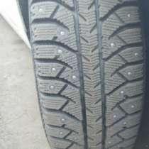 автомобильные шины Bridgestone, в Ярославле