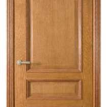 Межкомнатные двери ВЕНА, в Санкт-Петербурге