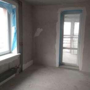 Продаю квартиру, в Нижнем Новгороде