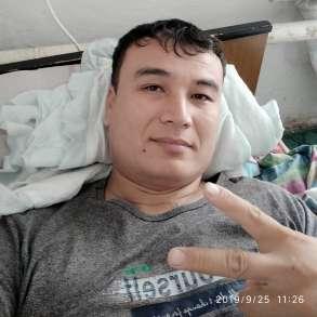 Азамат, 39 лет, хочет познакомиться – Азамат 38 лет, хочет познакомиться, в г.Бишкек