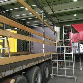 Тентовые конструкции изготовление, ремонт, монтаж, в Челябинске
