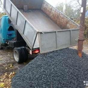 Вывезем строительный и бытовой мусор и прочий хлам, в г.Одесса