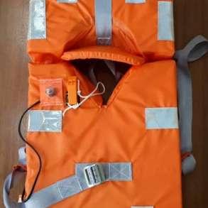 Спасательные жилеты, только опт, в Астрахани