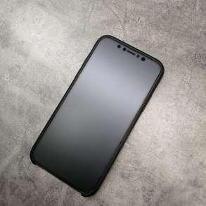 IPhone XS 256gb space gray, в Иркутске