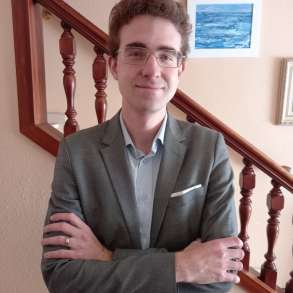 Менеджер по административным услугам, в г.Мадрид