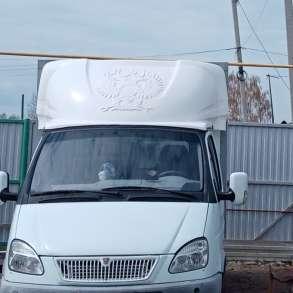 Перевозка грузов, в Нижнем Тагиле