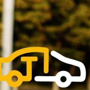 Аренда авто для такси в Санкт-Петербурге, в Санкт-Петербурге