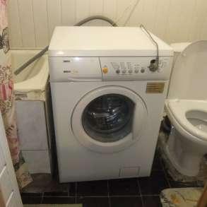 Продам стиральную машинк, в Краснодаре