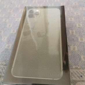 IPhone 11 Pro Max 512gb, в Москве