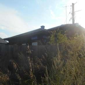 Продам квартиру-долю. р-н Николаевки г. Красноярска, в Красноярске
