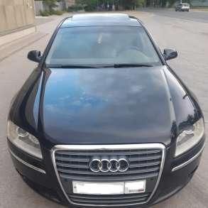 Продаётся автомобиль, в Ульяновске