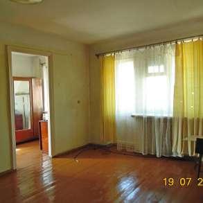 2-к квартира, 42 м², 5/5 эт, в Челябинске