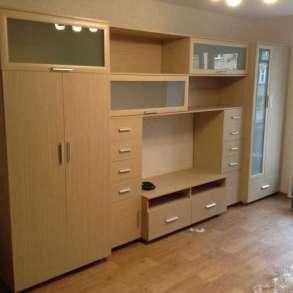 Сборка и разборка мебели, в Новосибирске