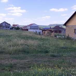 Продам участок в Симферополе, в Симферополе
