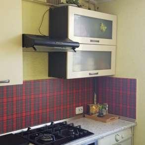Продам 3 комнатную квартиру на Острякова, в Севастополе
