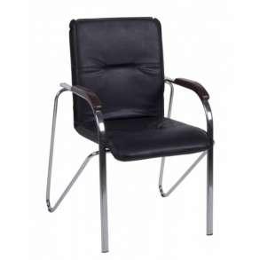 Стул-кресло САМБА, в Нижнем Новгороде