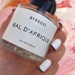 Parfums Парфюмерная вода Bal D'Afrique, в Ставрополе