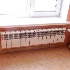 Радиаторы отопления, в Омске
